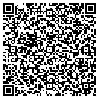 QR-код с контактной информацией организации № 191, МУП