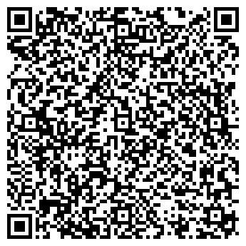 QR-код с контактной информацией организации № 192 СОШ, МОУ
