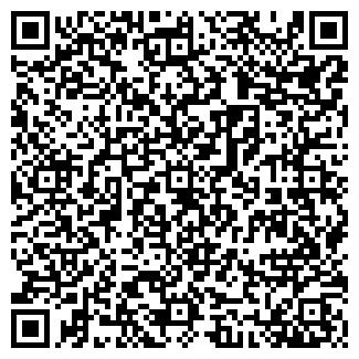 QR-код с контактной информацией организации ОРША СЕРВИС КТПУП