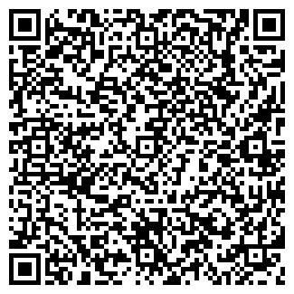 QR-код с контактной информацией организации ДИАЛОГ, МУП