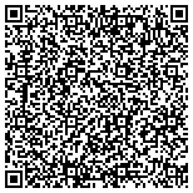 QR-код с контактной информацией организации ЖУРАВУШКА ОСНОВНАЯ ОБЩЕОБРАЗОВАТЕЛЬНАЯ ШКОЛА № 85