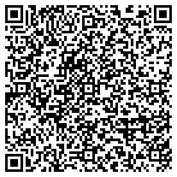 QR-код с контактной информацией организации ЗАЙЦЕВА Н. А. ЦЕНТР