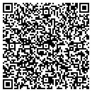 QR-код с контактной информацией организации ОРШАГАЗ ПУ ФИЛИАЛ