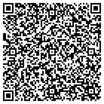 QR-код с контактной информацией организации КАТОЛИЧЕСКАЯ ШКОЛА НОУ