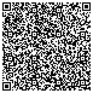 QR-код с контактной информацией организации НОВЫЕ НАДЕЖДЫ СРЕДНЯЯ СПЕЦИАЛЬНАЯ КОРРЕКЦИОННАЯ ШКОЛА № 5