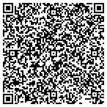 QR-код с контактной информацией организации РАДОСТЬ НАЧАЛЬНАЯ ШКОЛА-САД № 123, МУП