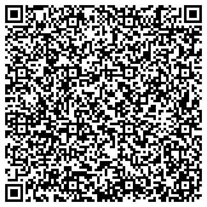 QR-код с контактной информацией организации СИБИРСКИЙ ЛУЧИК СПЕЦИАЛЬНАЯ КОРРЕКЦИОННАЯ НАЧАЛЬНАЯ ШКОЛА-ДЕТСКИЙ САД № 60