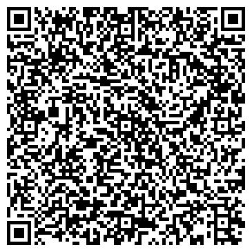 QR-код с контактной информацией организации СПЕЦИАЛИЗИРОВАННЫЙ УЧЕБНО-НАУЧНЫЙ ЦЕНТР НГУ