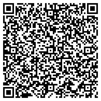 QR-код с контактной информацией организации ОРШАГОРСВЕТ КУП