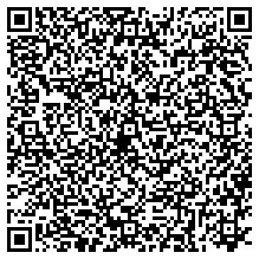 QR-код с контактной информацией организации СТАНИСЛАВА ОБЩЕОБРАЗОВАТЕЛЬНАЯ ШКОЛА-САД НОУ
