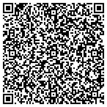 QR-код с контактной информацией организации ФЕНИКС ЦЕНТР ОБРАЗОВАНИЯ, МОУ