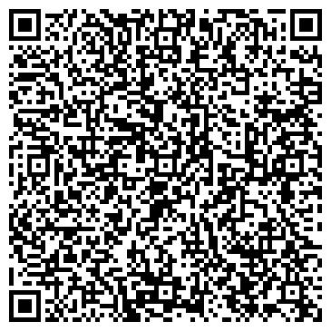 QR-код с контактной информацией организации ОРШАНСКИЙ КОНСЕРВНЫЙ ЗАВОД ЧУПКП