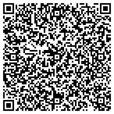 QR-код с контактной информацией организации ОРШАНСКИЙ СТАНКОЗАВОД КРАСНЫЙ БОРЕЦ РУПП