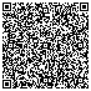 QR-код с контактной информацией организации ГОРОДСКАЯ ШКОЛА ИСКУССТВ № 29