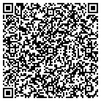 QR-код с контактной информацией организации ОРШАРЕСУРСЫ ДОУПОТ