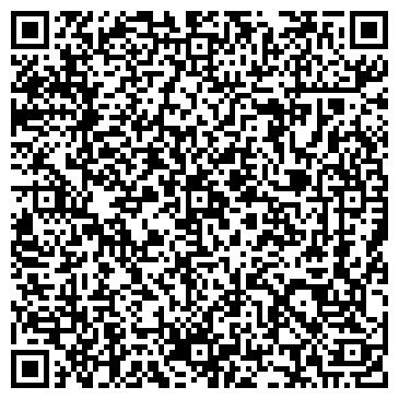 QR-код с контактной информацией организации № 2 ДЕТСКАЯ ХУДОЖЕСТВЕННАЯ ШКОЛА, МОУ