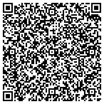 QR-код с контактной информацией организации № 10 ДЕТСКАЯ МУЗЫКАЛЬНАЯ ШКОЛА