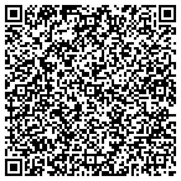 QR-код с контактной информацией организации № 12 ДЕТСКАЯ МУЗЫКАЛЬНАЯ ШКОЛА