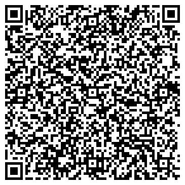 QR-код с контактной информацией организации № 1 ДЕТСКАЯ МУЗЫКАЛЬНАЯ ШКОЛА МОУДОД