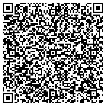 QR-код с контактной информацией организации № 3 МУ МУЗЫКАЛЬНАЯ ШКОЛА