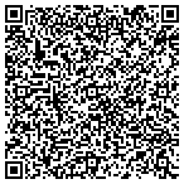 QR-код с контактной информацией организации № 9 ДЕТСКАЯ МУЗЫКАЛЬНАЯ ШКОЛА МУП15671