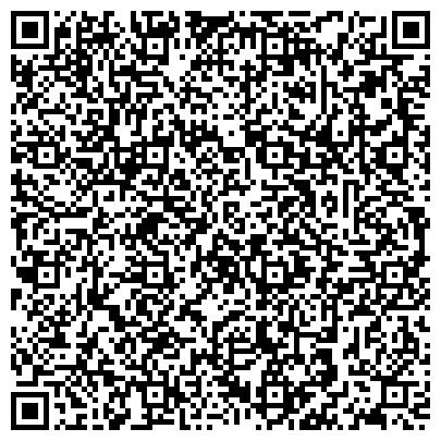 """QR-код с контактной информацией организации МБУ ДО г.Новосибирска """"Детская школа искусств №7 им. А. П. Новикова"""""""