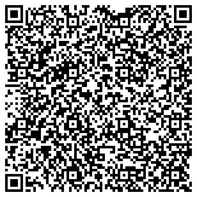 QR-код с контактной информацией организации МУЗЫКАЛЬНОЕ ВСЕРОССИЙСКОЕ ОБЩЕСТВО НОВОСИБИРСКОЙ ОБЛАСТИ