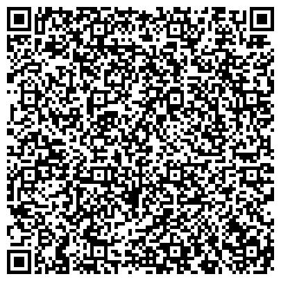 QR-код с контактной информацией организации НОВОСИБИРСКАЯ СПЕЦИАЛЬНАЯ МУЗЫКАЛЬНАЯ ШКОЛА КОЛЛЕДЖ ФГОУСПО