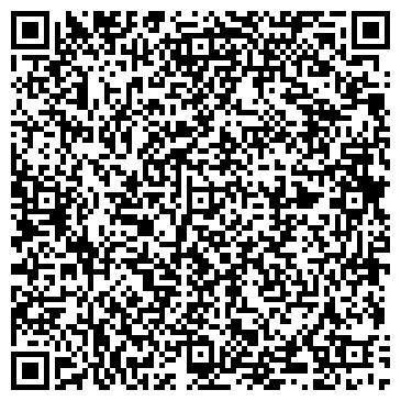 QR-код с контактной информацией организации ОТРЯД ГЕОЛОГОРАЗВЕДОЧНЫЙ ОРШАНСКИЙ