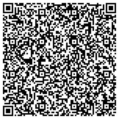 QR-код с контактной информацией организации Новосибирское государственное художественное училище