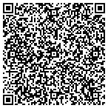 QR-код с контактной информацией организации ПРЕДПРИЯТИЕ БЫТОВОГО ОБСЛУЖИВАНИЯ НАСЕЛЕНИЯ КУП