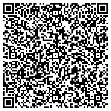 QR-код с контактной информацией организации № 37 ДЛЯ ГЛУХОНЕМЫХ КОРРЕКЦИОННАЯ, МУП