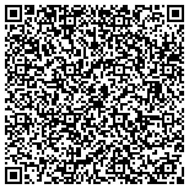 QR-код с контактной информацией организации № 39 ШКОЛА-ИНТЕРНАТ ДЛЯ ДЕТЕЙ С НАРУШЕНИЕМ ЗРЕНИЯ МОШ