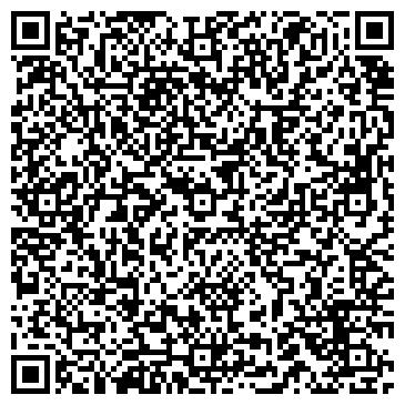 QR-код с контактной информацией организации НОВОСИБИРСКОЙ СПЕЦИАЛЬНОЙ МУЗЫКАЛЬНОЙ ШКОЛЫ