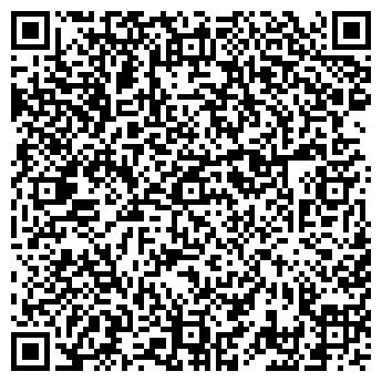QR-код с контактной информацией организации ГИМНАЗИЯ № 12
