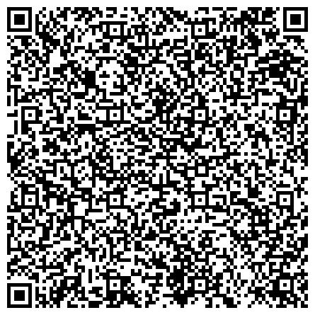 QR-код с контактной информацией организации «Оршанский государственный профессиональный лицей текстильщиков имени Г.В.Семёнова»