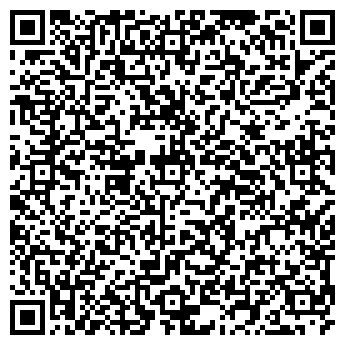 QR-код с контактной информацией организации ПРОГИМНАЗИЯ № 2