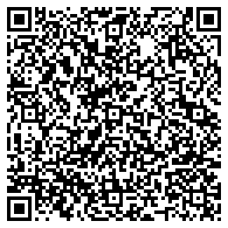 QR-код с контактной информацией организации № 3 ГИМНАЗИЯ