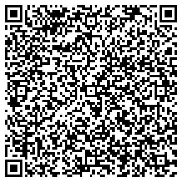QR-код с контактной информацией организации № 5 ГИМНАЗИЯ МУНИЦИПАЛЬНАЯ