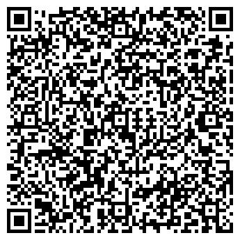 QR-код с контактной информацией организации № 7 СИБИРСКОЕ, МОУ