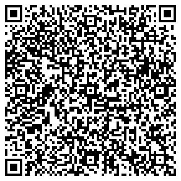QR-код с контактной информацией организации № 9 ГИМНАЗИЯ МУНИЦИПАЛЬНАЯ