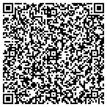 QR-код с контактной информацией организации № 10 ГИМНАЗИЯ МУНИЦИПАЛЬНАЯ
