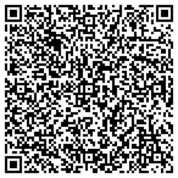 QR-код с контактной информацией организации № 340 ДЕТСКИЙ САД ПРАВОСЛАВНАЯ ГИМНАЗИЯ