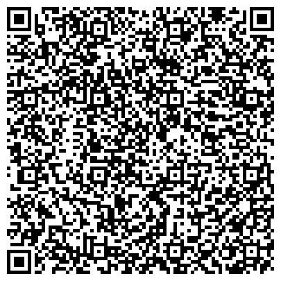 QR-код с контактной информацией организации ВО ИМЯ СВЯТЫХ РАВНОАПОСТОЛЬНЫХ КИРИЛЛА И МЕФОДИЯ ПРАВОСЛАВНАЯ ГИМНАЗИЯ НОУ