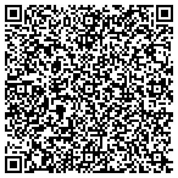 QR-код с контактной информацией организации № 60 ПРОФЕССИОНАЛЬНЫЙ ЛИЦЕЙ НПО, ГОУ