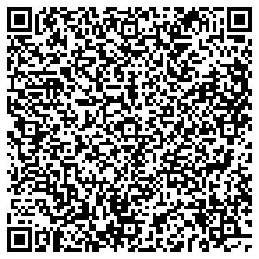 QR-код с контактной информацией организации № 128 ТЕХНИЧЕСКИЙ ЛИЦЕЙ, МОУ