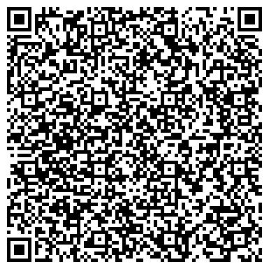 QR-код с контактной информацией организации ИМ. АКАДЕМИКА М. А. ЛАВРЕНТЬЕВА ЛИЦЕЙ № 130, МОУ