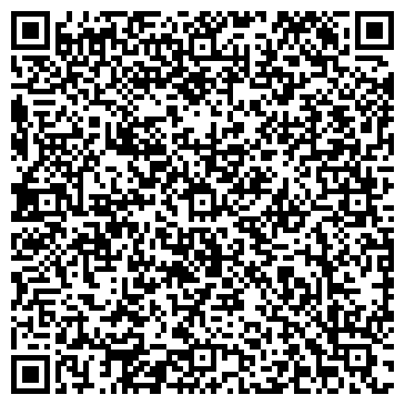 QR-код с контактной информацией организации ИНФОРМАЦИОННО-ЭКОНОМИЧЕСКИЙ, МОУ