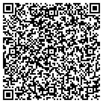 QR-код с контактной информацией организации ЛИЦЕЙ РА, ООО