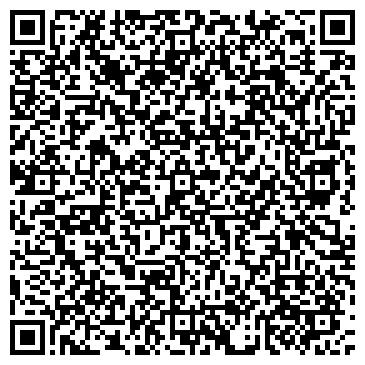 QR-код с контактной информацией организации ПУНКТ ТАМОЖЕННОГО ОФОРМЛЕНИЯ ОРША-ВОСТОЧНАЯ